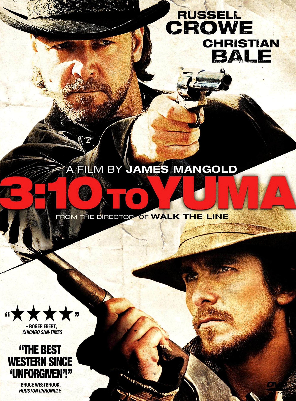 filme western gratis